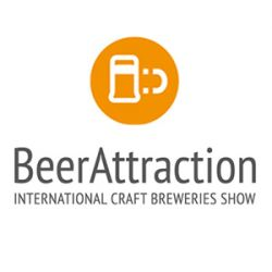 Speciale Beer Attraction