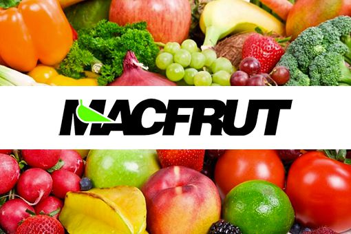 Speciale Macfrut 2018
