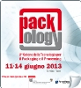 Speciale Packology 2013