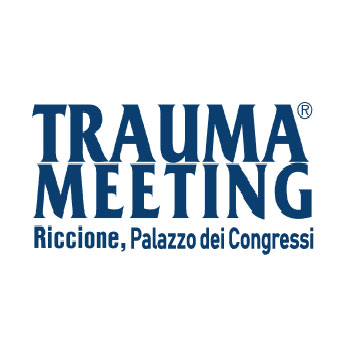 Speciale Trauma Meeting