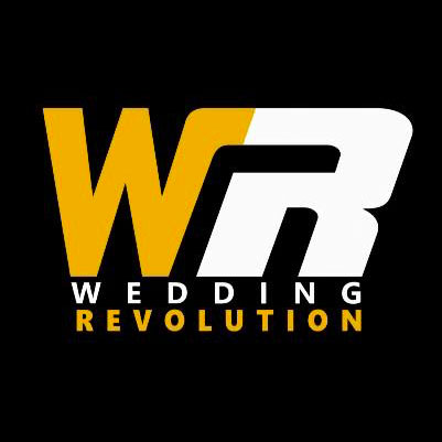 Wedding Revolution